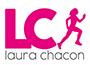 logo_21_neu-90